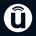 Uconnect® Access icon