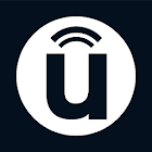 Uconnect Access icon