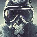 Tom Clancy's Rainbow Six Siege HD Themes