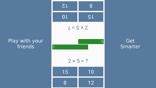 Math games  - Brain Training 1.57-free screenshots 6