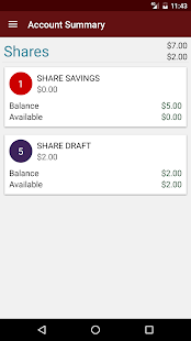 GPO Mobile Banking- screenshot thumbnail