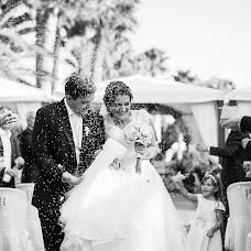 Wedding photographer Dima Cantemir (DimaCantemir). Photo of 23.06.2017