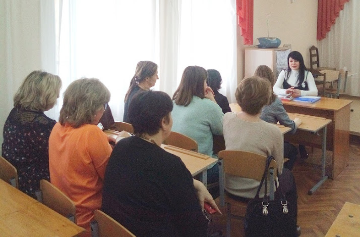 ВГИИК собрал за круглым столом педагогов Заволжья