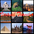 Virtual Traveler VR Historic Melaka Tour file APK for Gaming PC/PS3/PS4 Smart TV