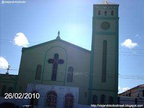 Photo: Aracaju - Igreja Nossa Senhora de Lourdes