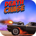 Death Chase icon