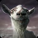 Goat Simulator GoatZ icon
