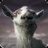 Goat Simulator GoatZ v1.3.4