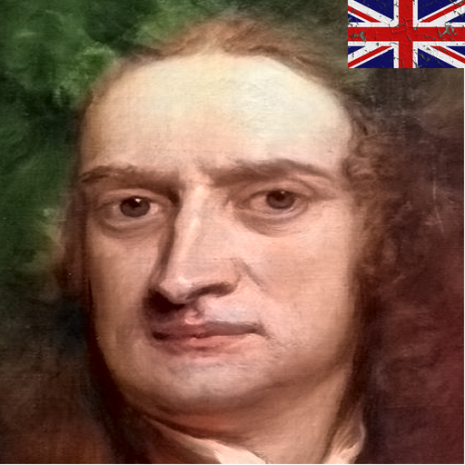 Isaac Newton Quotes Android APK Download Free By Ollite Apps