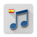 FM España icon