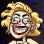 Troll Face Quest: USA Adventure icon