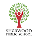 Sherwood Dehradun icon