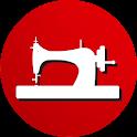 Фирдаус icon