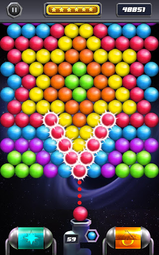 Vortex Bubbles 1.0 screenshots 8