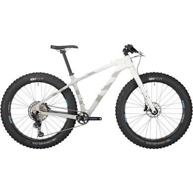 Salsa MY22 Beargrease Carbon SLX Fat Bike