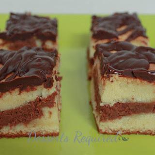 Confusion Cake
