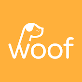Woof Rescue - Pet Adoption