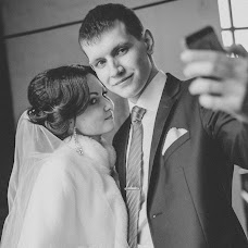 Wedding photographer Yuliya Serova (SerovaJulia). Photo of 29.04.2015