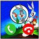 Call From Looney Tunes for PC-Windows 7,8,10 and Mac