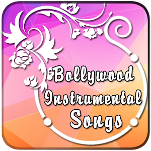 Top Bollywood Instrumental for PC