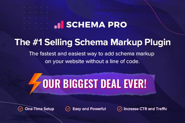 Schema Pro