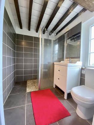 Vente propriété 3 pièces 40 m2