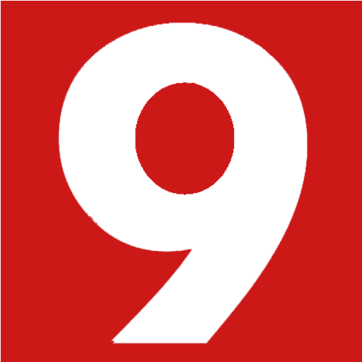 9'Ápps