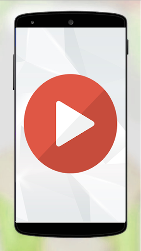 video player all format screenshot 12