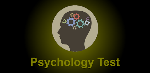 psychology testing movement the contributions of What is i-o industrial-organizational (i-o) psychology is the scientific study of the workplace rigor and methods of psychology are applied to issues of critical relevance to business, including talent management, coaching, assessment, selection, training, organizational development, performance, and work-life balance.