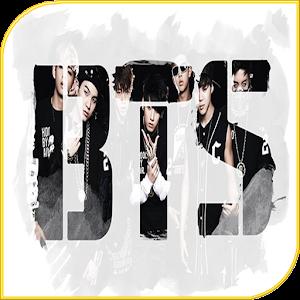 Download BTS Song's plus Lyrics APK latest version 1 0 for