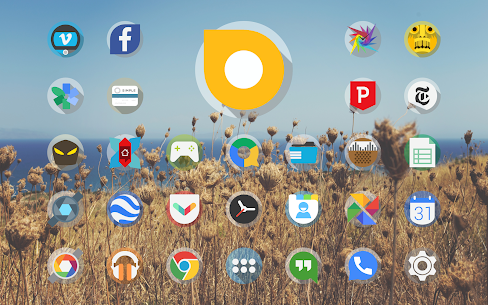 ClearPack 3.3 Download Mod Apk 3