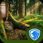 AppLock Theme - Deep Forest 1.2 Apk