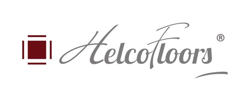 Helcofloors®