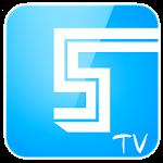 Somalive IPTV Icon