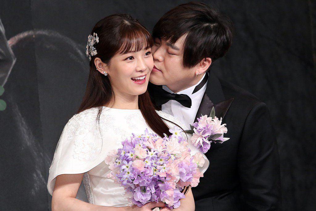 Soyul Moon Hee Jun 1