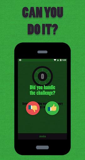 7 Second Challenge  screenshots 4