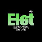 Radio ELET icon