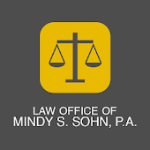 Law Office Of Mindy S. Sohn, P.A.