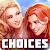 Choices: Stories You Play file APK for Gaming PC/PS3/PS4 Smart TV