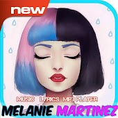 Melanie Martinez New Mp3 Music