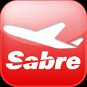 訂機票 icon