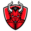 Diablo Power Suplementos icon