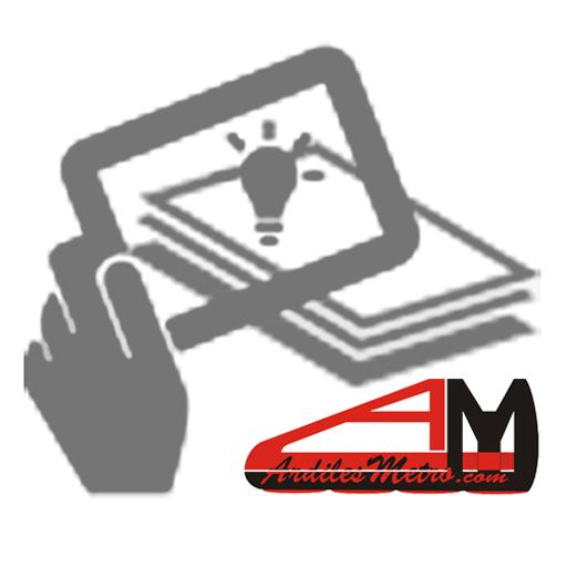 ArdilesMetro Scanner file APK for Gaming PC/PS3/PS4 Smart TV