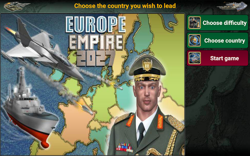 Europe Empire 2027 EE_1.4.6 androidappsheaven.com 15