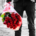 LWP-romantische icon