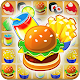 ? Food Truck: Match 3 Game Free (game)