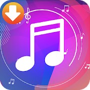 Publisher info for Mp3 Songs & Music Download Apps on Mobile