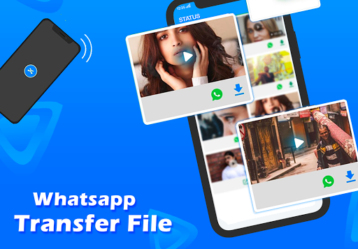 File Transfer and Sharing Guide 2020 screenshot 2