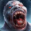 DEAD TARGET: FPS Zombie Apocalypse Survival Games icon