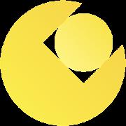 Free Yandex.Checkout Demo mSDK APK for Windows 8